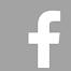 FB-icon2