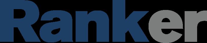ranker_logo-web_blue